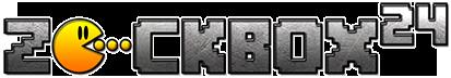 zockbox